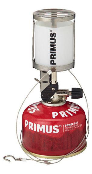 Lanterne Micron de Primus verre